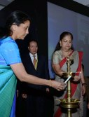 cm-india-CLMV-business-conclave-IMG_20170227_110754