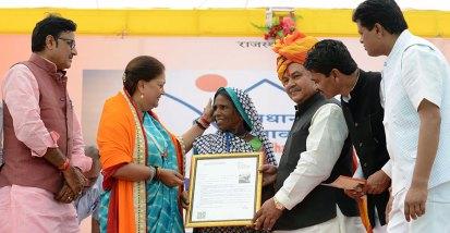 cm-pradhan-mantri-awas-yojana-gramin-launch-at-banswara-CMP_0984