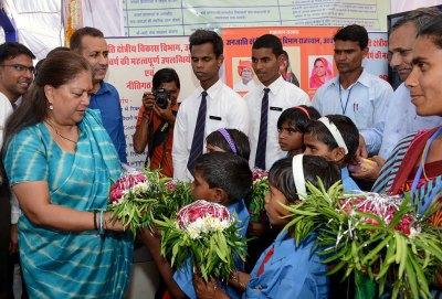 cm-pradhan-mantri-awas-yojana-gramin-launch-at-banswara-CMP_1413