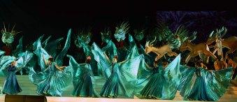 cm-rajasthan-diwas-closing-ceremony-CLP_0316