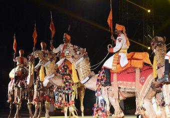 cm-rajasthan-diwas-closing-ceremony-CLP_0335