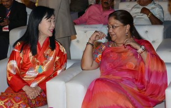 cm-rajasthan-diwas-closing-ceremony-CMA_7759