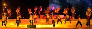 cm-rajasthan-diwas-closing-ceremony-CMA_7811