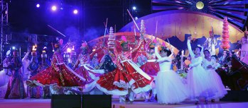 cm-rajasthan-diwas-closing-ceremony-CMA_7914-(1)