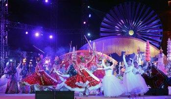 cm-rajasthan-diwas-closing-ceremony-CMA_7914