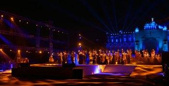cm-rajasthan-diwas-closing-ceremony-CMA_7941
