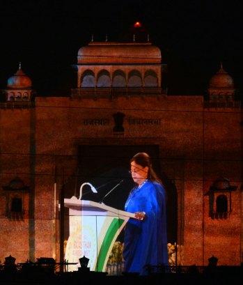 cm-rajasthan-diwas-closing-ceremony-CMA_7999