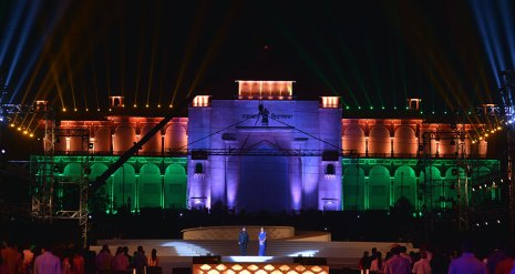 cm-rajasthan-diwas-closing-ceremony-CMP_0651
