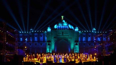 cm-rajasthan-diwas-closing-ceremony-CMP_0855