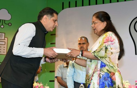 vasundhara-raje-rajasthan-it-day-21March2017-CLP_8914