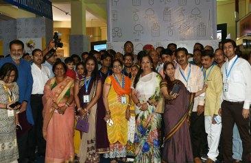 vasundhara-raje-rajasthan-it-day-21March2017-CLP_9068
