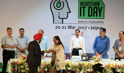 vasundhara-raje-rajasthan-it-day-21March2017-CMP_1858