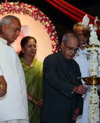 chief-minister-bhairon-singh-shekhawat-function-CMA_0277