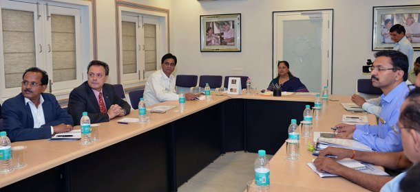 cm-dravyavati-river-meeting-CMP_6570