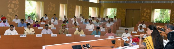 collectors-sp-conference-may-june-2017-CLP_3851