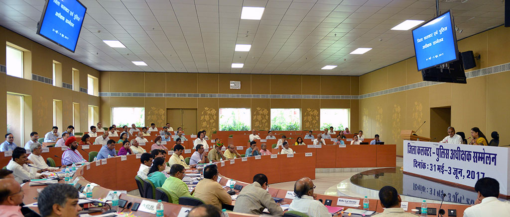 collectors-sp-conference-may-june-2017-CMP_8227