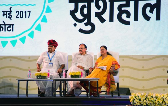 global-rajasthan-agritech-meet-kota-DSC_2546