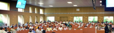 collectors-sp-conference-may-june-day4-2017-CMP_8771