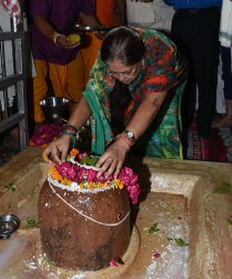 cm-inaugurated-van-mahotsav-by-planting-seeds-CLP_6706