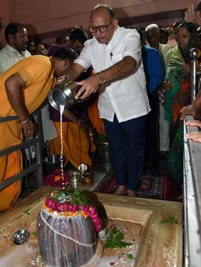 cm-pooja-at-jharkhand-mahadev-temple-CLP_6747