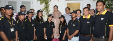 vasundhara-raje-meets-skill-development-youth-rsldc-CMP_5249