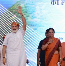 pm-narendra-modi-udaipur-visit-projects-inaugurations-CMP_4290