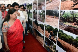 vasundhara-raje-development-works-Savitri-Mata-Temple-Pushkar-CMA_3224