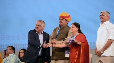 global-rajasthan-agritech-meet-udaipur-CMP_3901