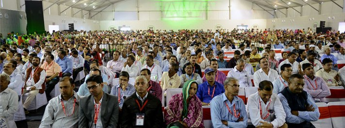 global-rajasthan-agritech-meet-udaipur-CMP_4019