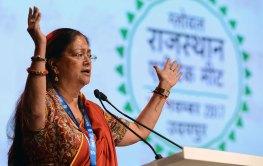 global-rajasthan-agritech-meet-udaipur-CMP_4254