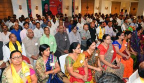 vasundhara-raje-alwar-assembly-constituency-CMA_8826
