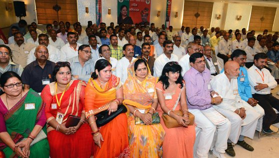 vasundhara-raje-alwar-assembly-constituency-CMA_8941