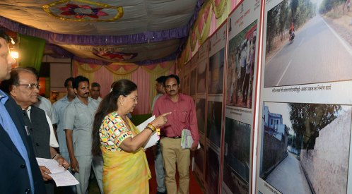 vasundhara-raje-development-works-exhibition-rajgarh-laxmangarh-CMP_5772