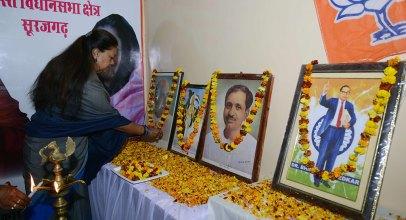cm-jan-samvad-surajgarh-rajasthan-CMP_9140