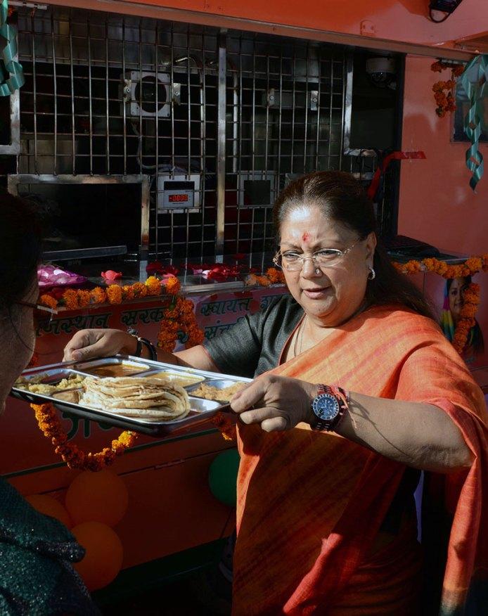 vasundhara-raje-4-years-bjp-anniversary-jhunjunu-rajasthan-CMP_0693