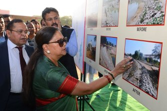 vasundhara-raje-hathi-gaon-wildlife-matters-rajasthan-CMA_2402