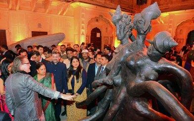 vasundhara-raje-sculpture-gallery-madhvendra-palace-nahargarh-CMA_2836