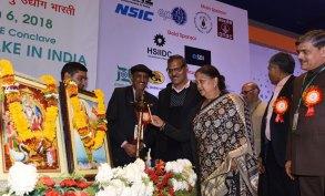 cm-at-india-industrial-fair-msme-jecc-sitapura-CLP_9405