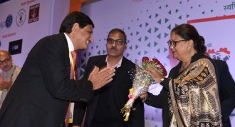 cm-at-india-industrial-fair-msme-jecc-sitapura-CLP_9435
