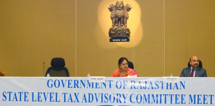 cm-state-level--tax-advisory-committee-at-cmo-CMA_3543