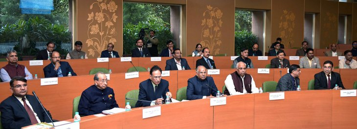 cm-state-level--tax-advisory-committee-at-cmo-DSC_7357