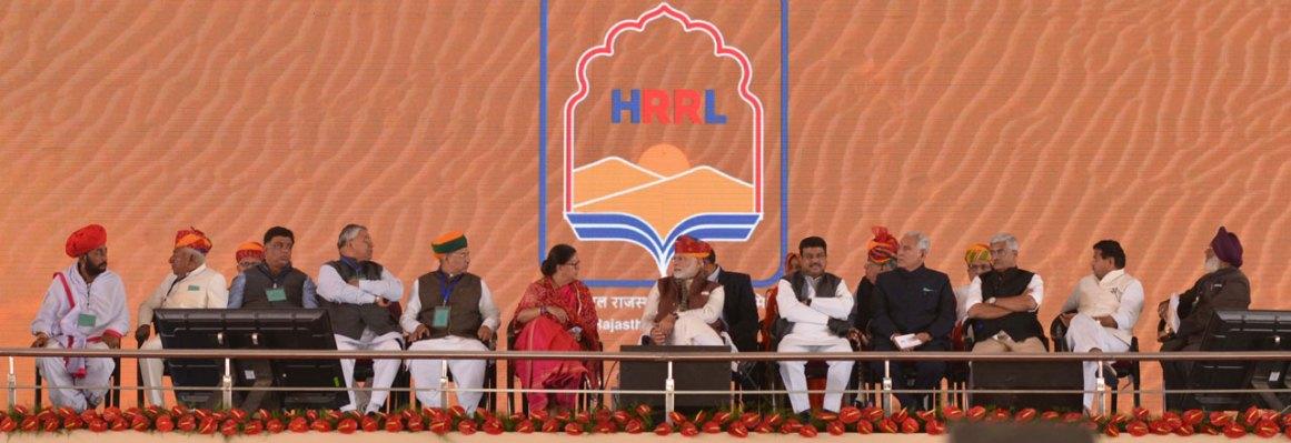 vasundhara-raje-narendra-modi-barmer-refinery-inauguration-CMP_7683