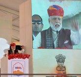 vasundhara-raje-narendra-modi-barmer-refinery-inauguration-CMP_7752