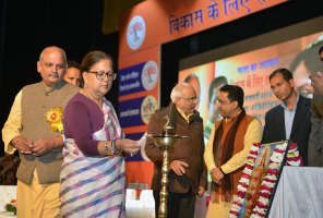 vasundhara-raje-politics-of-development-CMP_6616