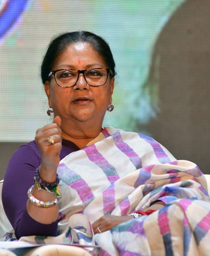 vasundhara-raje-politics-of-development-CMP_6675
