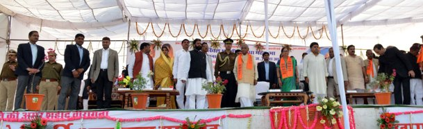 vasundhara-raje-avanti-bai-lodha-manohar-thana-jhalawar-CMP_2541