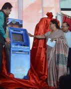 rajasthan-it-day-awards-chief-minister-vasundhara-raje-CMP_6264