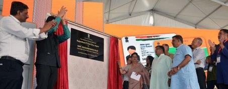 rajasthan-it-day-awards-chief-minister-vasundhara-raje-CMP_6277