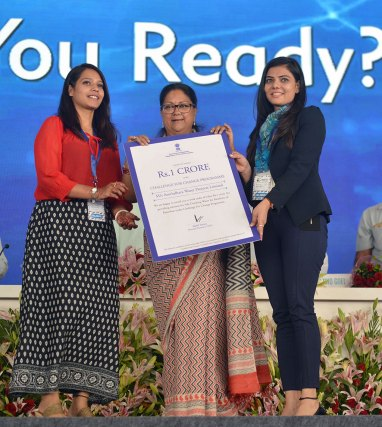 rajasthan-it-day-awards-chief-minister-vasundhara-raje-CMP_6301