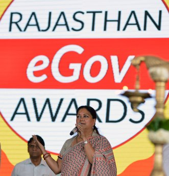 rajasthan-it-day-awards-chief-minister-vasundhara-raje-CMP_6383